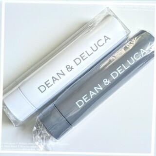DEAN & DELUCA - DEAN&DELUCA❀ステンレスボトル2本セット