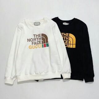 Gucci - 送料込☆ 人気THE NORTH FACE/Tシャツ