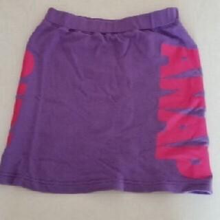 アナップ(ANAP)のANAPガール スカート(スカート)