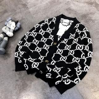 Gucci - GUCCIセーター