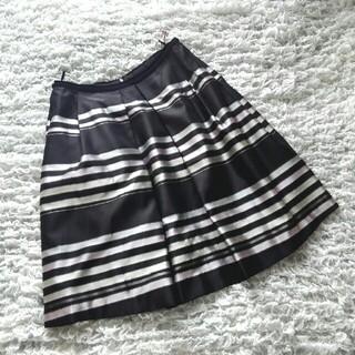 ADORE - アドーア ADORE   スカート