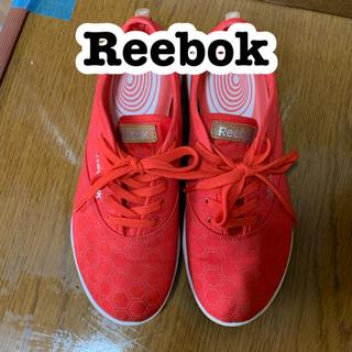 リーボック(Reebok)のReebok イージートーン(スニーカー)