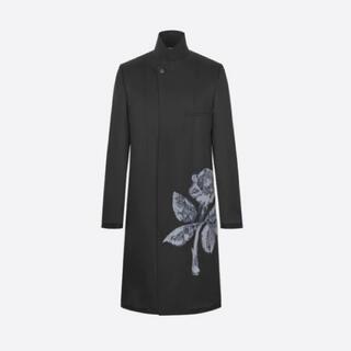 Dior - Dior and alex foxton コート