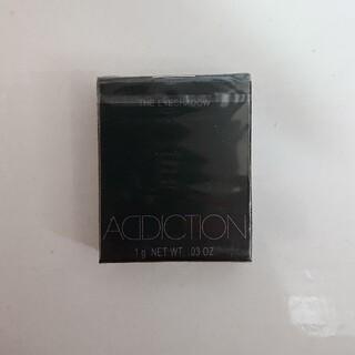 ADDICTION - 新品 アディクション ザ アイシャドウ 081