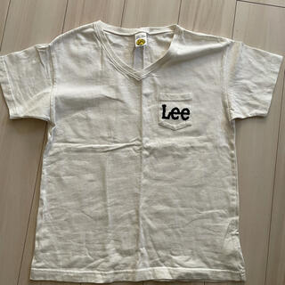 Lee - Lee リー Tシャツ M