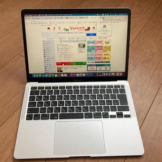 Apple - m1 MacBook 16gb 512gb