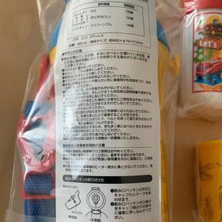 インセクトコレクション・トミカ 入園セット