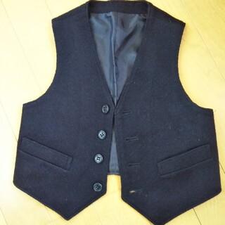 ベスト 正装スーツ(ドレス/フォーマル)