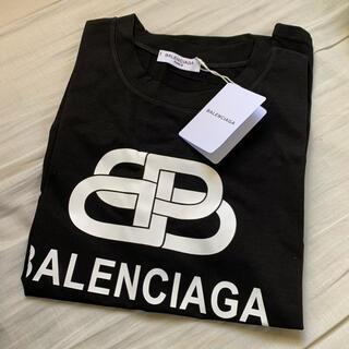 Balenciaga - 最終値下げ メンズ Tシャツ