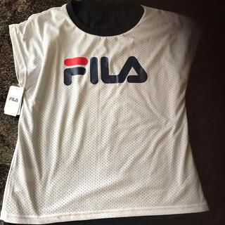 FILA - スポーツウエア