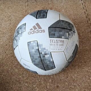 adidas - サッカー公式球