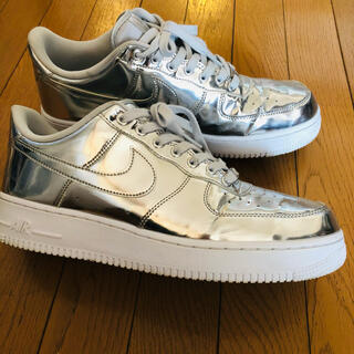 NIKE - Nike Air Force 1 W29.0cm