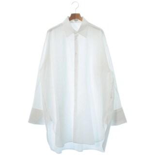 ロエベ(LOEWE)のLOEWE  カジュアルシャツ メンズ(シャツ)