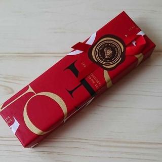 モロゾフ - モロゾフ プレーン チョコレート