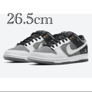 NIKE - 26.5cm Nike SB Dunk Low Pro ISO ナイキ ダンク