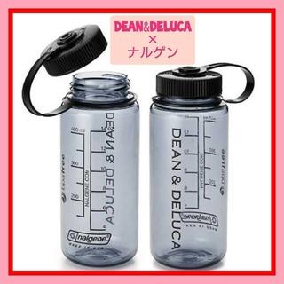 DEAN & DELUCA - 完売商品‼️DEAN&DELUCA ナルゲンボトル