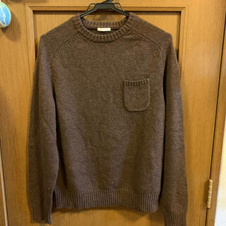 ジーユー(GU)のGU  セーター  M(ニット/セーター)
