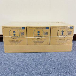 サントリー(サントリー)のサントリー 天然水 サーバー用 3箱(ミネラルウォーター)