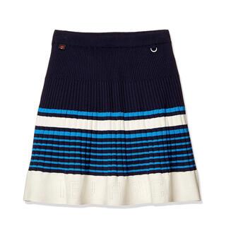 New Balance - ニューバランスゴルフ♡スカート