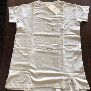 コーエン(coen)のkids Tシャツ(チュニック)(Tシャツ/カットソー)