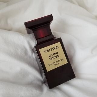 TOM FORD - トムフォード ジャスミンルージュ50ml
