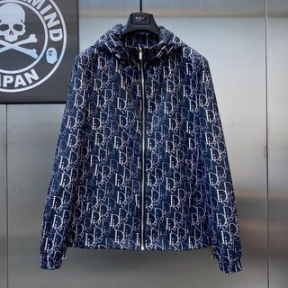 Dior - ディオール DIOR メンズジャケット