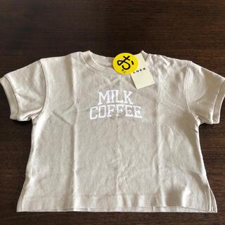 コーエン(coen)のkids Tシャツ(Tシャツ/カットソー)