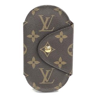 ルイヴィトン(LOUIS VUITTON)のルイヴィトン Louis Vuitton 6連キーケース レディース(キーホルダー)