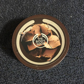 THE BODY SHOP - ボディスクラブ