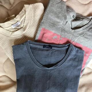 ユナイテッドアローズ(UNITED ARROWS)のアーバンリサーチ・ユナイテッドアローズ Tシャツ(Tシャツ/カットソー(半袖/袖なし))