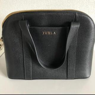 Furla - FURLA♡ショルダーバッグ