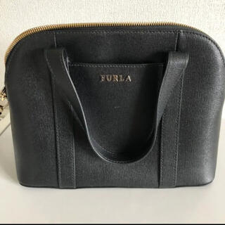 Furla - FURLA♡ショルダーバッグ♡値下げしました