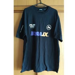 XLARGE - Xlarge Tシャツ 中古  XL