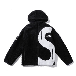THE NORTH FACE - Supreme THE North Face フ シュプリーム ジャケット