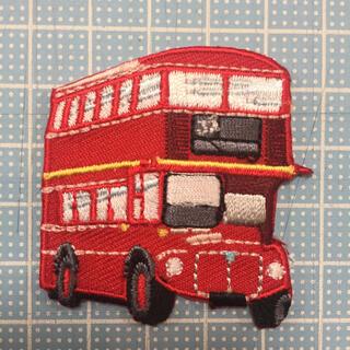 ロンドンバス☆