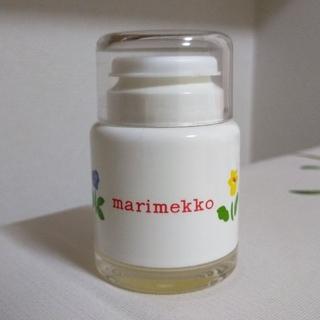マリメッコ(marimekko)のmarimekko 塩入れるやつ(その他)