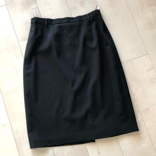 ユナイテッドアローズ(UNITED ARROWS)のMONDI スーツ スカート (ひざ丈スカート)