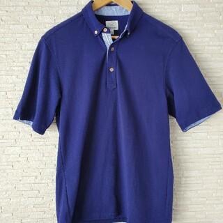ビューティアンドユースユナイテッドアローズ(BEAUTY&YOUTH UNITED ARROWS)のBEAUTY&YOUTH  ビューティーアンドユース ポロシャツ(ポロシャツ)