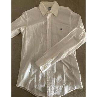 Brooks Brothers - ブルックスブラザーズ ポロシャツ