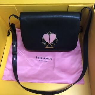 kate spade new york - katespadenewyork ケイトスペード ショルダーバッグ