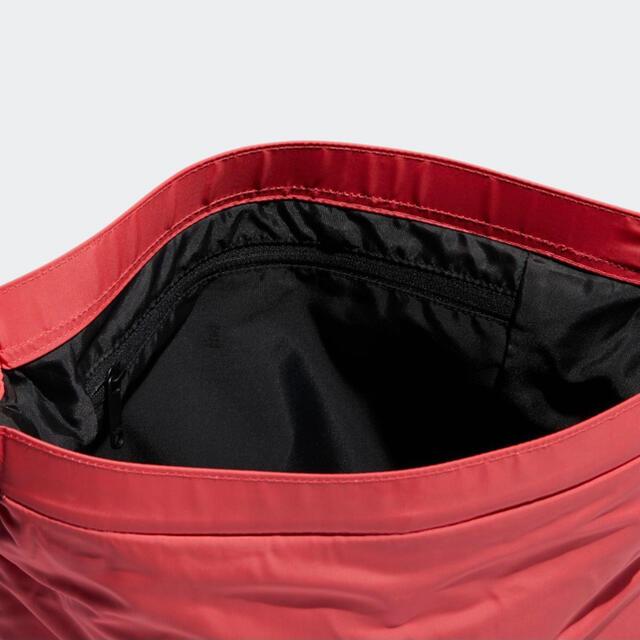 adidas(アディダス)の【adidas】新品未使用 ショルダーバッグ スポーツ/アウトドアのゴルフ(バッグ)の商品写真