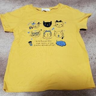 サンカンシオン(3can4on)の3can4on Tシャツ キッズ(Tシャツ/カットソー)