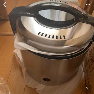 Rinnai - リンナイ ガス炊飯器