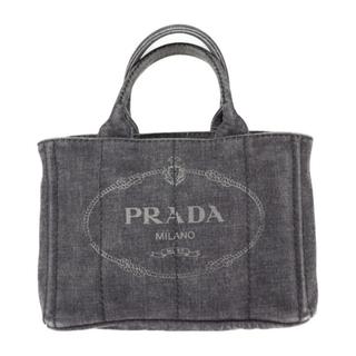 PRADA - PRADA プラダ トートバッグ 1BG439【本物保証】