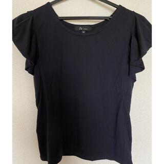 ピンキーアンドダイアン(Pinky&Dianne)のPinky&Dianne  Tシャツ  トップス(Tシャツ(半袖/袖なし))