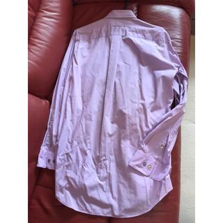 ジャンポールゴルチエ(Jean-Paul GAULTIER)のJEAN PAUL GAULTIER shirt 48(シャツ)