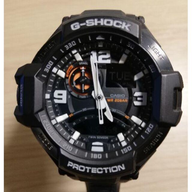 G-SHOCK(ジーショック)の専用商品 CASIO G−SHOCK   メンズの時計(腕時計(アナログ))の商品写真