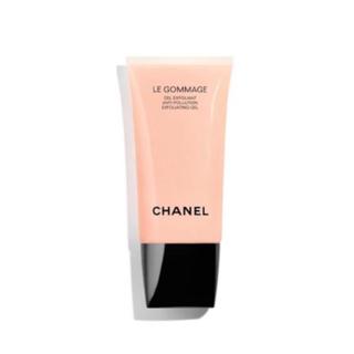 CHANEL - CHANEL シャネル ルゴマージュ スクラブ 洗顔料