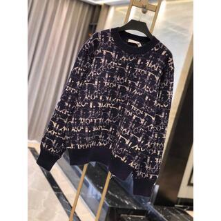 Dior - Dior セーター