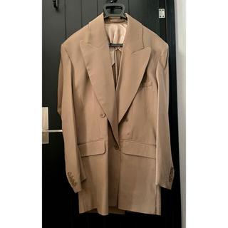【新品】HED MAYNER 20SS ジャケット